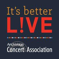 Anchorage Concert Association