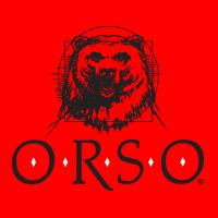 Orso / Glacier Brewhouse
