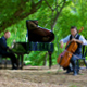 The Piano Guys at Atwood Concert Hall