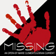 Missing at Sydney Laurence Theatre