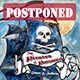 The Pirates of Penzance - POSTPONED at Discovery Theatre