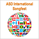 ASD International Songfest at Carr-Gottstein Lobby