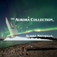 AurorA — Alaska's Great Northern Lights at Sydney Laurence Theatre