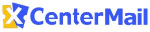CenterMail Logo