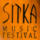 Sitka Music Festival Subscriptions at UAA Recital Hall