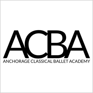 Anchorage Classical Ballet Academy Subscriptions