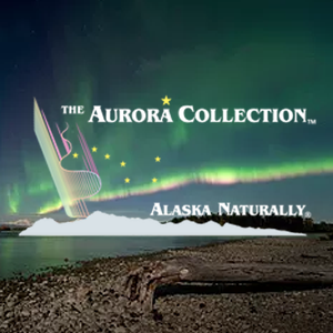 Aurora — Alaska's Great Northern Lights